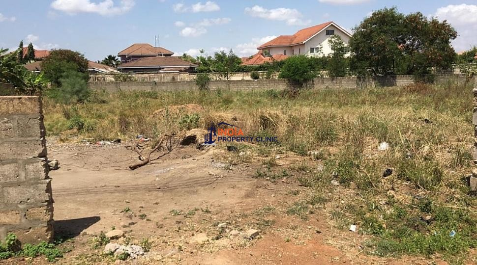 Land For Sale in Trasaco