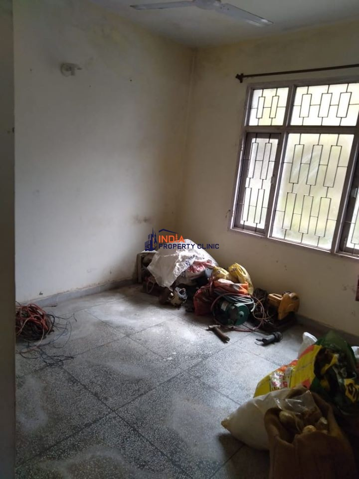 House for Sale in Housing Board Shoghi