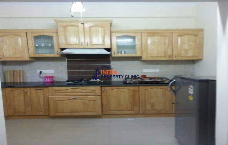 2 BHK Flat for SALE in SOLAN