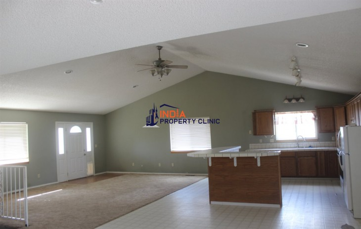 3 bedroom Home for Sale in Winnemucca