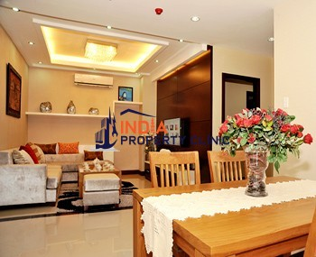 3 bedroom Apartment for sale in Go Vap