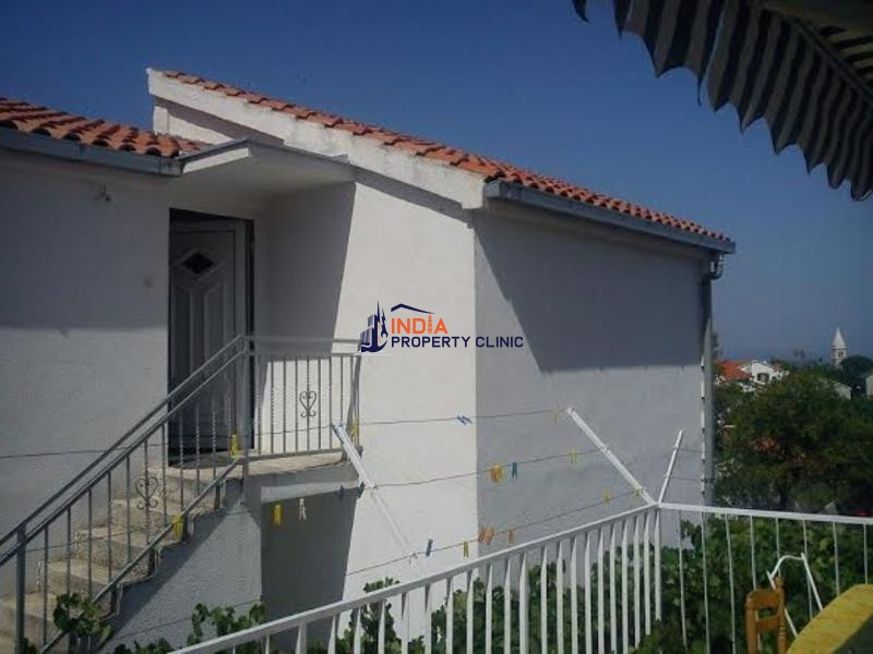 House For Sale in Supetar
