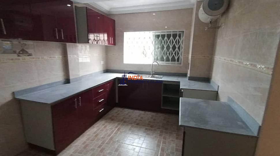 Apartments For Rent in East Legon