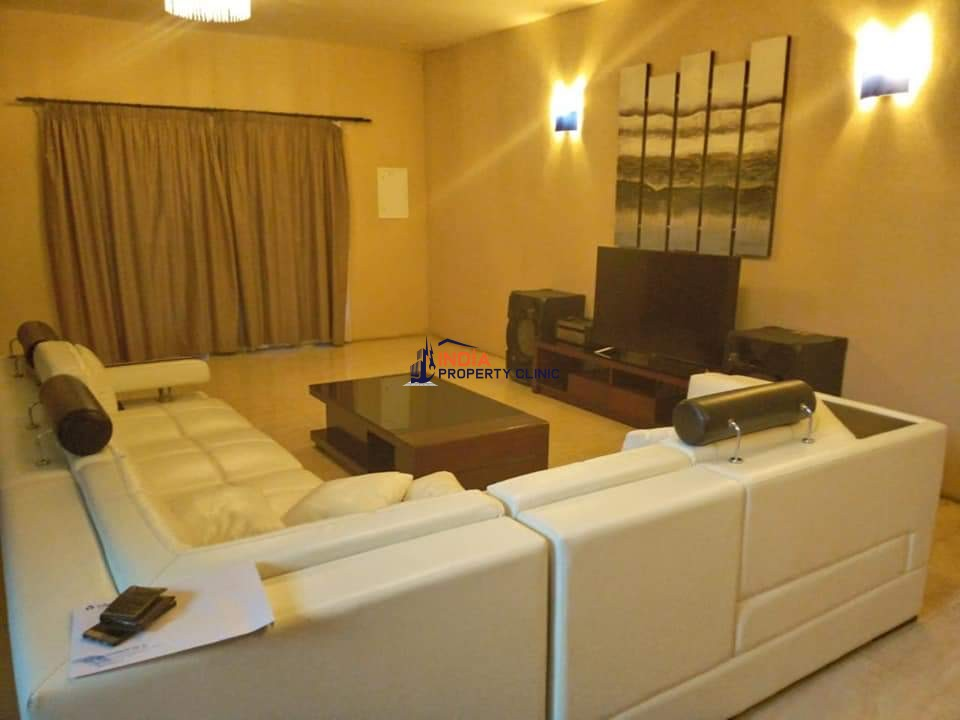 Luxury 4 bedroom House For Sale in Costa Do Sol