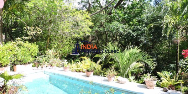 villa for sale in Woodland