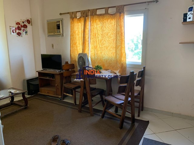 Apartment For Sale in Hadaba
