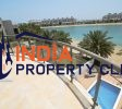 Villa For Sale in Amwaj Avenue