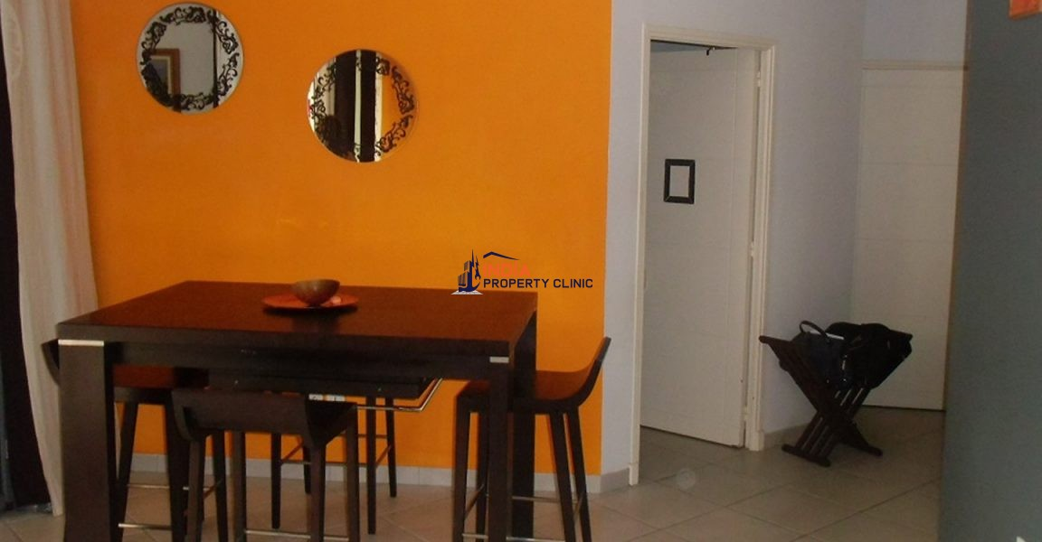3 Bedroom Apartment for Sale in Fort-de-France