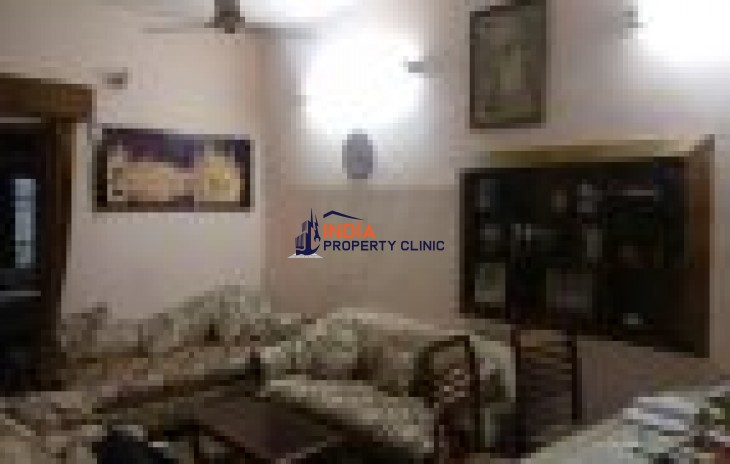 2 BHK Apartment for Sale in Chandigarh