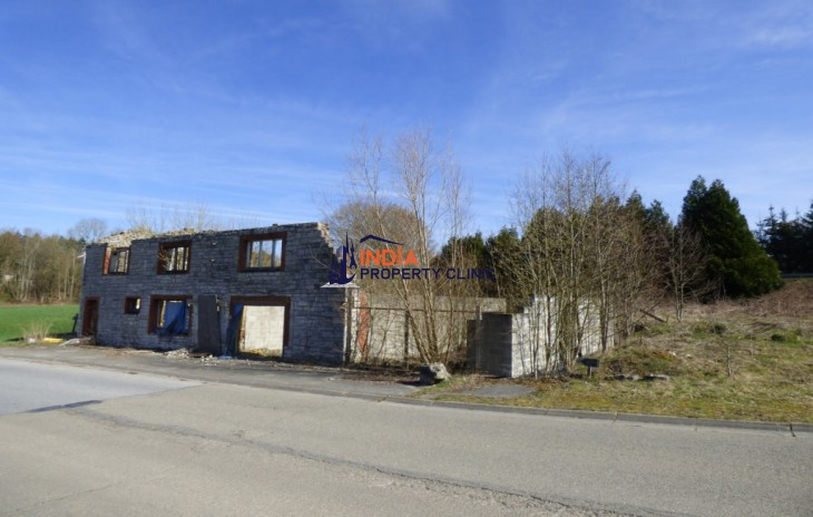 House for Sale in Cerfontaine
