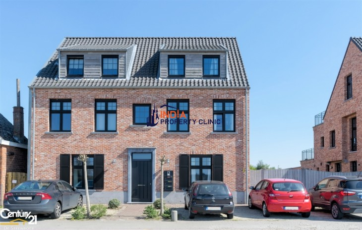 House for Sale in Pulderbos