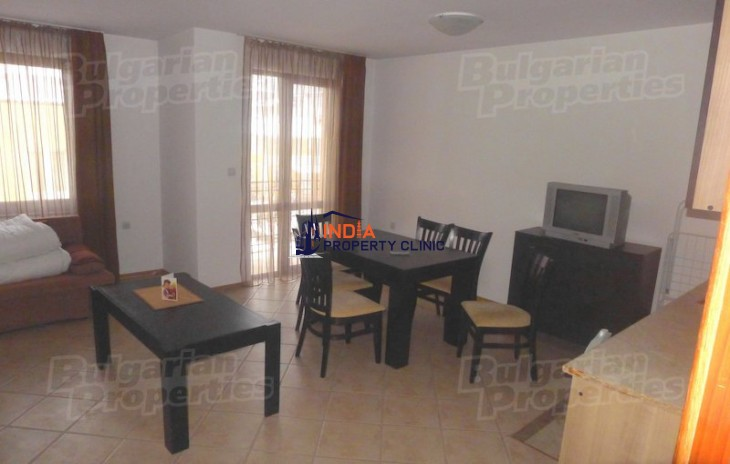1 bedroom Apartment For Sale in Chepelare