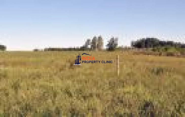 Building Land for sale in Blancarena