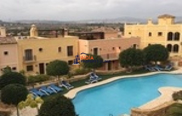 Apartment for Sale in Cuevas Del Almanzora