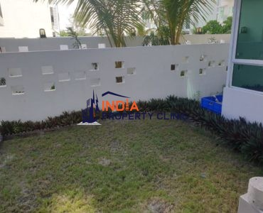 Apartment For Sale in Hulhumale