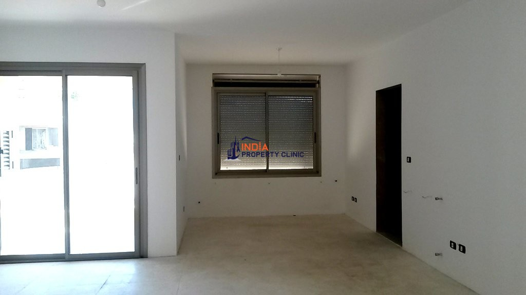 7 room luxury Flat for sale in Adma