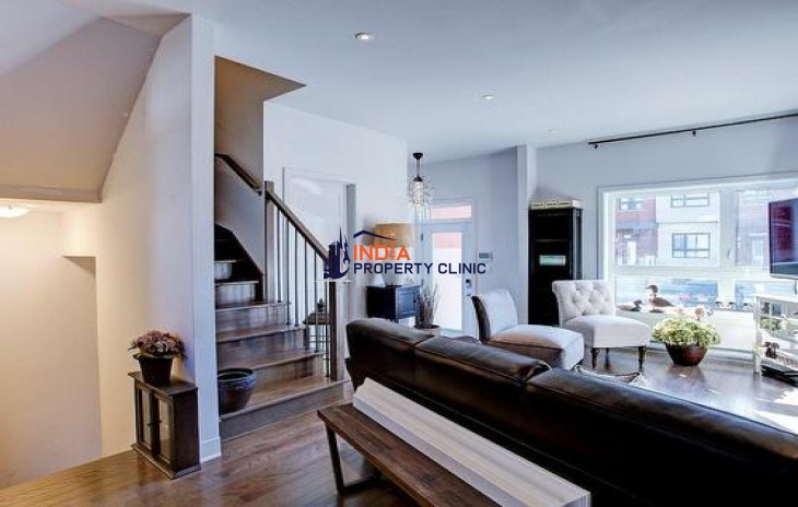 Condo For Sale In La Prairie, Quebec