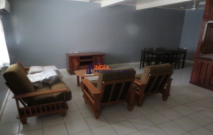 3 bedroom Apartment For Sale in Boroko