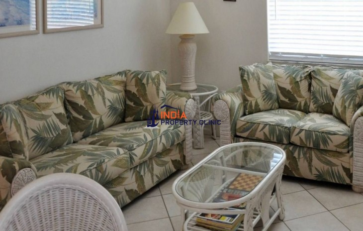 2 Bedroom Condo for Sale in Cayman Brac