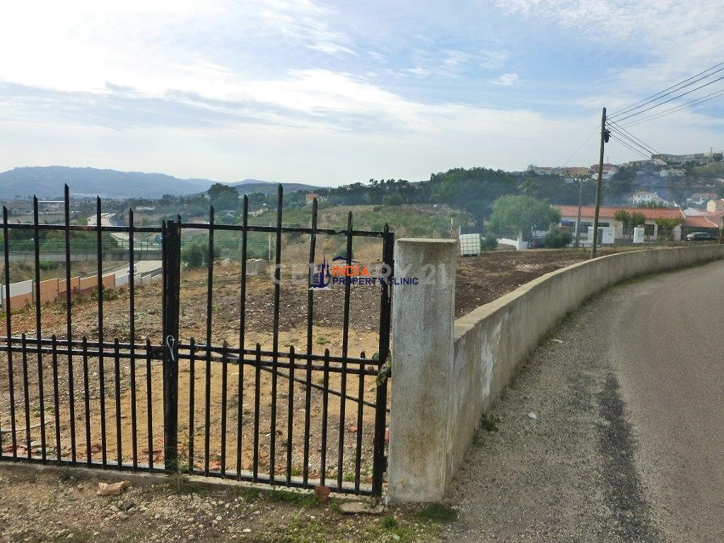 Farm Land For Sale in Loures