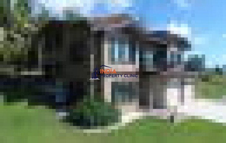 Family House For Sale in Umang, Agat