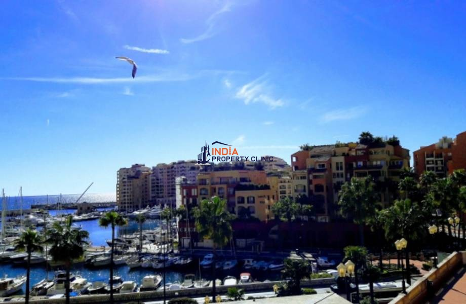 2 Bedroom Apartment for Rent in  Le Cimabue