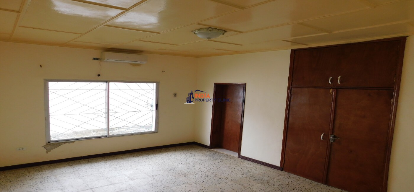 House for rent in Congo