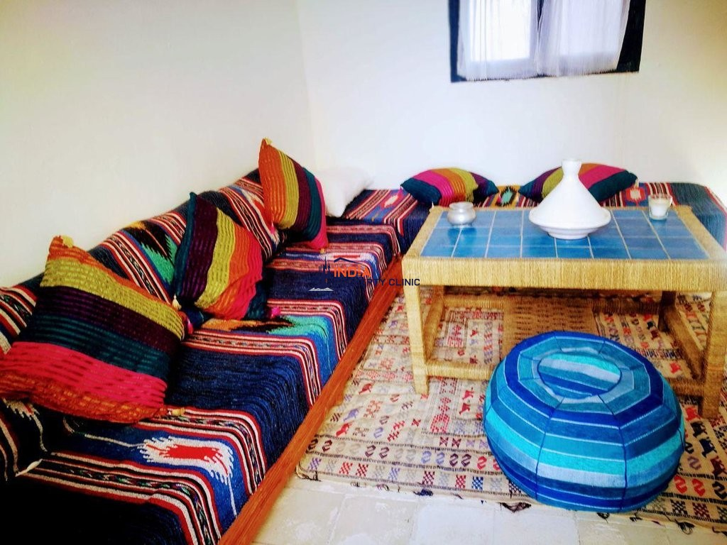 Luxury House for sale in Essaouira