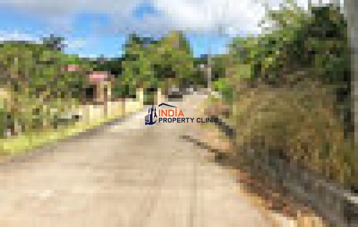 Vacant Land for Sale in Beaton