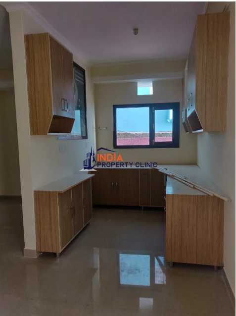 3 Bhk Flat for Sale New Shimla