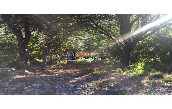 Land For Sale in Armenian