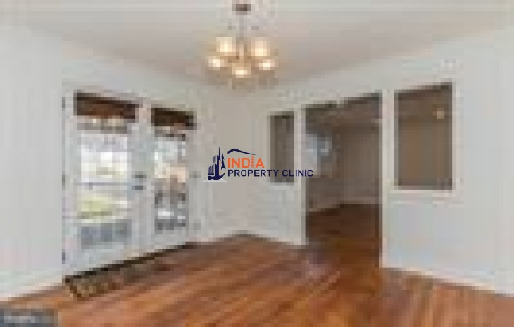 Residential Home for Sale in Washington