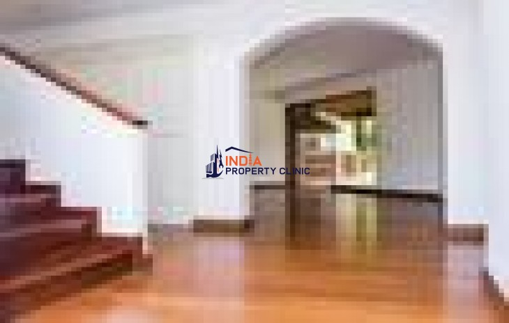 3 Bedroom Home for Sale in Spanish Town
