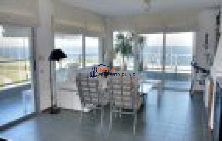 Condo for Sale in Playa del Carmen