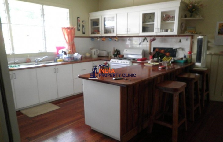 House For Sale in Luganville