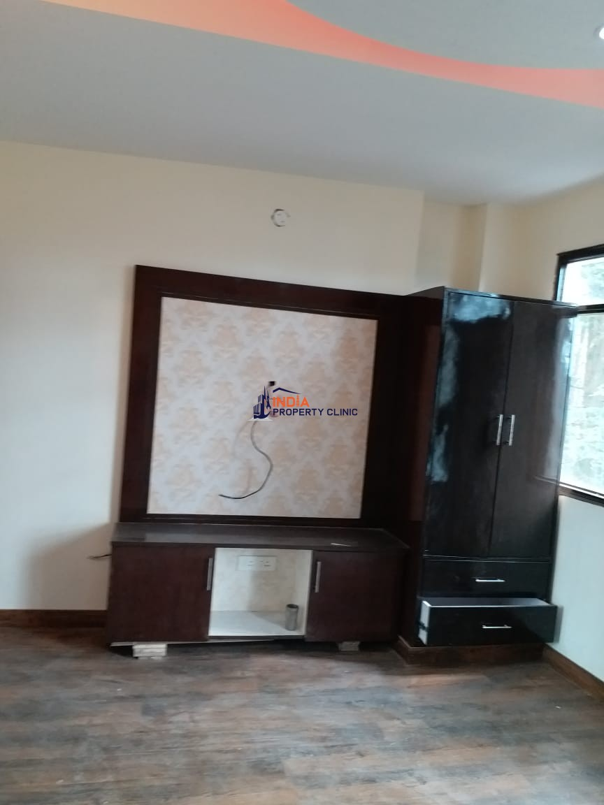 Duplex For Sale Strawbery Hills Chotta Shimla