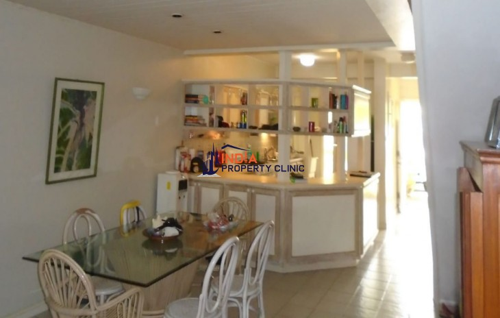 3 Bedroom Apartment for Sale in Marigot Bay