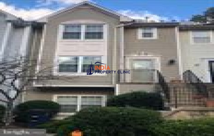 Residential House for Rent in Landover