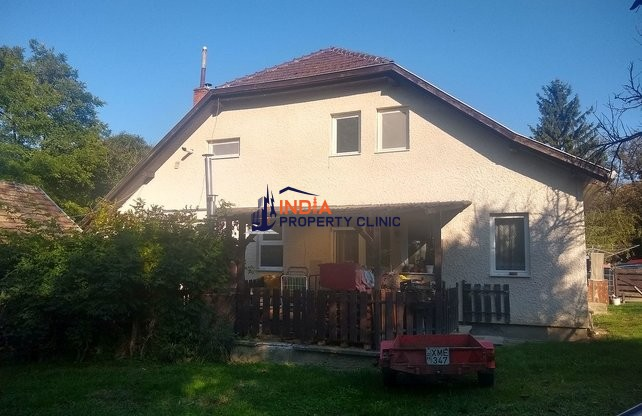 Detached  House For Sale in Zalaegerszeg