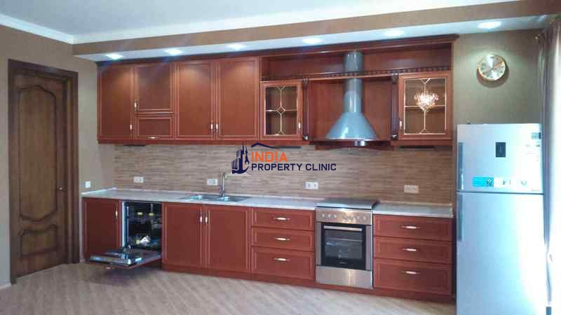 3 bedroom luxury Flat for sale in Tbilisi