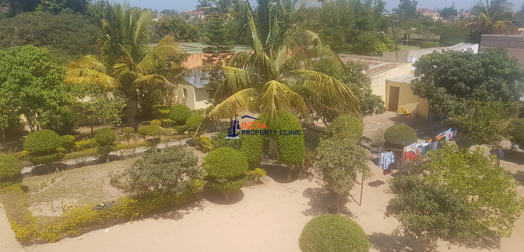 2 bedroom Residential Vacant Land For Sale  in Matola