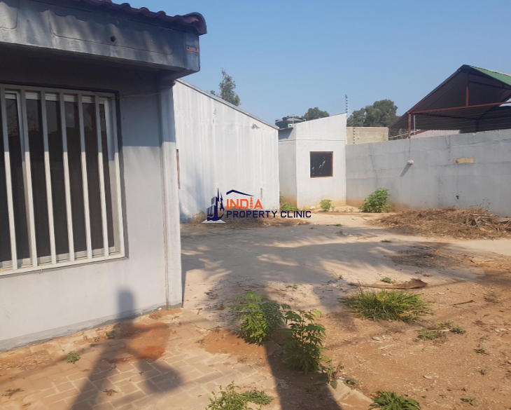 Beautifull 2 bedroom House For Sale in Matola