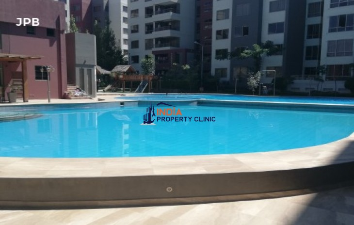 Department For Sale in Tiquipaya
