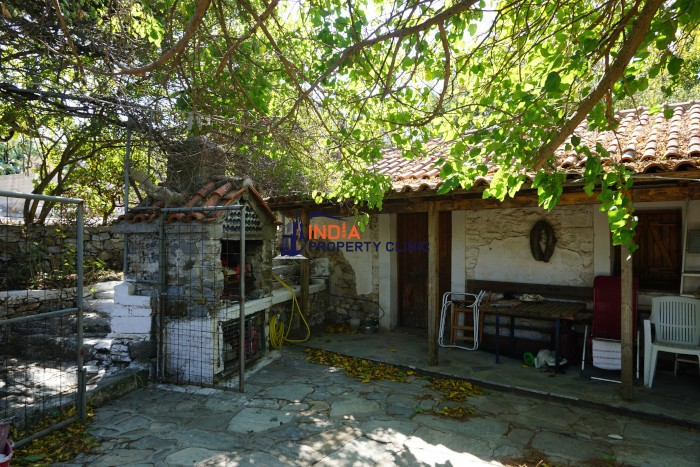 House For Sale in Palaiokastro