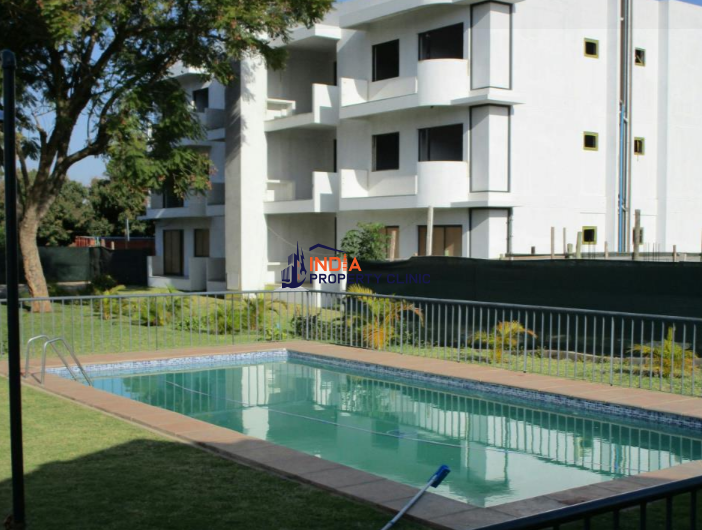 3 bedroom Apartment For Sale in Matola