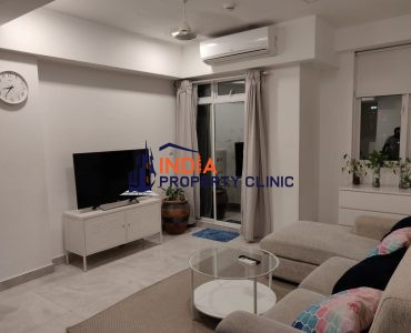 3 Bedroom Luxury  Apartment For Rent in Hulhumale
