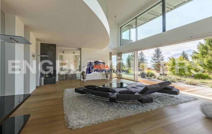 4 bedroom House for Sale in Innsbruck