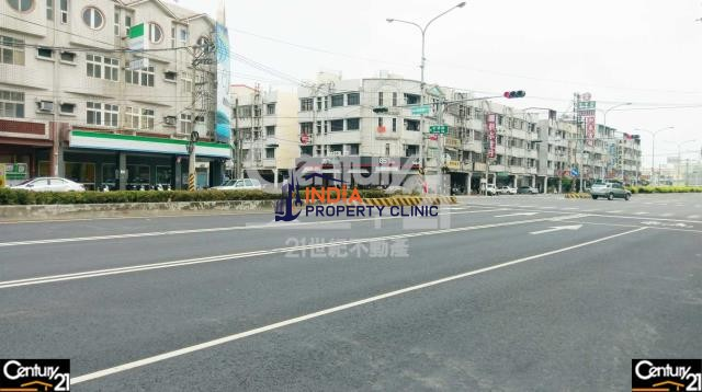 1,154 m2 Land For Sale in Qiaotou