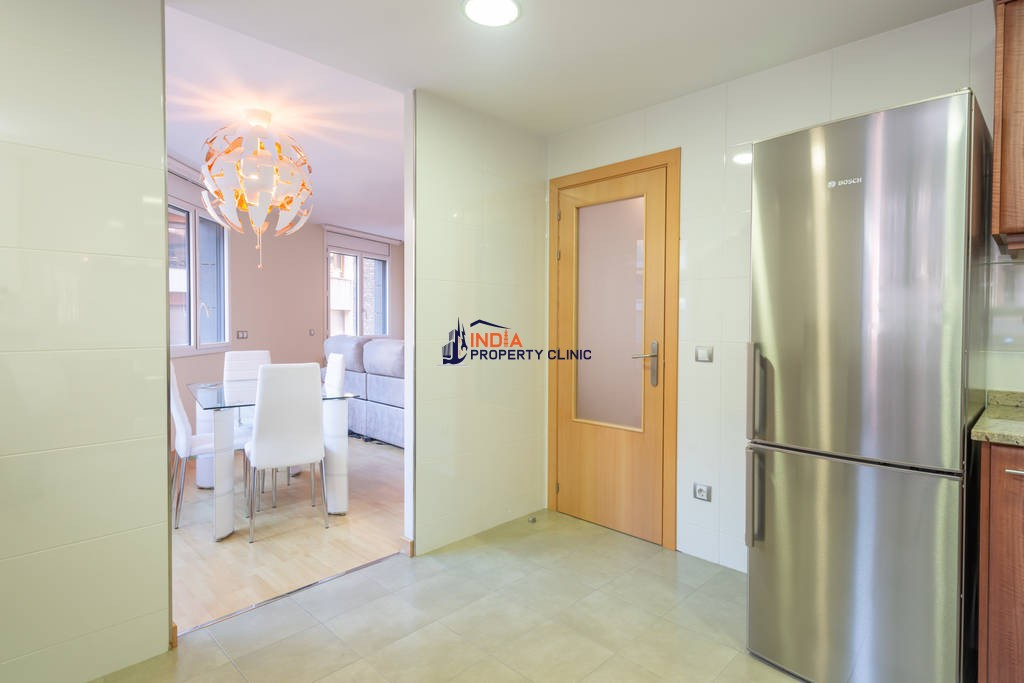 Luxury Flat for sale in Andorra la Vella