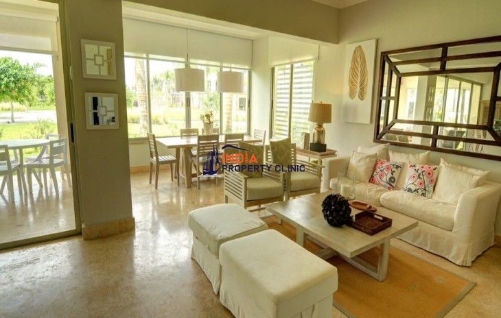 2 Bedroom Condo for Sale in Hacienda del Mar